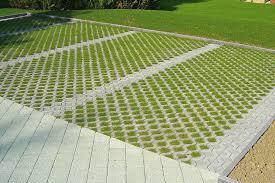 Encontre piso grama concreto no mercadolivre.com.br! Pisograma Em Concreto Meba Uhl