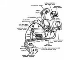 mustang wiring harness diagram mustang image 1965 mustang heater wiring diagram wiring diagram on mustang wiring harness diagram