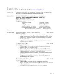 Stocker Resume Surprising Inspiration Jerome L Sumo The Awesome Web