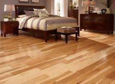 natural hickory engineered by bellawood wood flooring by lumber liquidators