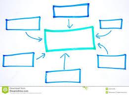 Blank Flow Chart Download Blank Diagrams Wiring Diagrams