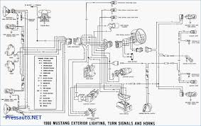 2007 ford mustang wiring diagram @ ford escort 2007 pressauto net 2007 ford mustang radio wiring harness at Wiring For 2007 Mustang