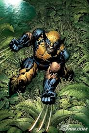 every wolverine costume ign page 2 the look in 2004 the black leather movement finally fell out of favor in the x men offices the debut of astonishing x men the popular mutants