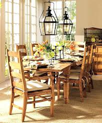 pottery barn dining table. Pottery Barn Dining Table For Sale Room Scroll To Next Item Vintage Style Decor Design Ideas