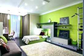 green bedroom furniture. White Green Bedroom Furniture O