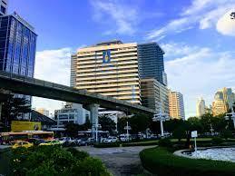 โรงพยาบาลจุฬาลงกรณ์ สภากาชาดไทย - เครือข่ายอาสา RSA