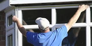 Window Installer All Vacancies Work In The Netherlands
