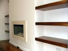 built in bookshelves around tv medium size of built in shelves custom built shelves around fireplace