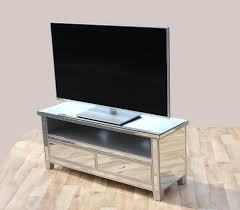 Mirrored Tv Cabinet Living Room Furniture Creative Cabinets - Livingroom cabinets