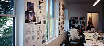 open office architecture images space. Open-studio-officespace2 Open Office Architecture Images Space C
