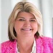 Sandy Carter - Vice President - Amazon Web Services | LinkedIn