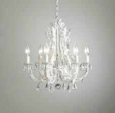 small bedroom chandeliers mini chandeliers for bedroom small white bedroom chandeliers mini chandeliers for bedroom small small bedroom chandeliers