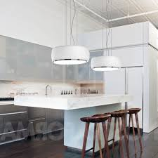 Industrial Pendant Lighting For Kitchen Chandeliers Kitchen With Pendant Lighting Over Island Kitchen