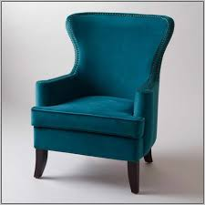 archive with tag blue or teal accent chair soft