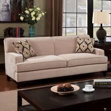 Hokku Designs Hokku Designs Sofa Image Sofa Models Demand Sofas Set