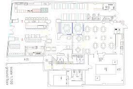 Restaurant Kitchen Layout Amazing Italian Restaurant Floor Plan Italian Restaurant Kitchen