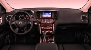 2018 nissan armada interior. beautiful armada the layout within the newest 2018 nissan pathfinder are going to be  completed with seven seaters in addition a lot of functions provide journey  in nissan armada interior