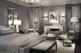 Vintage Modern Bedroom Ideas