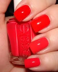 bright red nail polish bright c red nail polish comparisons featuring opi