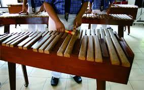 Tambo berasal dari provinsi aceh. 10 Alat Musik Tradisional Sulawesi Utara Gambar Dan Penjelasan
