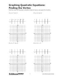 solving quadratic equations by factoring worksheet answers or solving