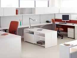simple office furniture. home office furniture room decorating ideas design small desks contemporary desk simple hillside house plans s