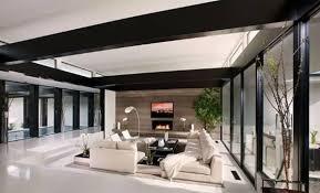 Image Modern Vera Wangs New Beverly Hills House Interiorholic Vera Wangs New Beverly Hills House Interiorholiccom