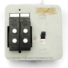 memera 3 two way metal fusebox Metal Fuse Box mem 2 way metal fuse box fuse box for metal building