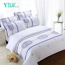 china yrf designer printed sheets indian bedding with 100 cotton china bedding set bed linen