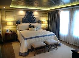 led lighting bedroom. Led Bedroom Lighting Lights Ideas For