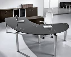 modern look furniture. modern office look executive workplace furniture for exclusive e
