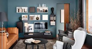 Living Room Set Ikea Alluring Ikea Living Room Search Thousand Home Improvement Images