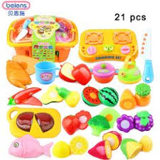 <b>20Pcs</b>/<b>set Cute Soft Baby</b> Bath Toys Rubber Duck Animal Float ...