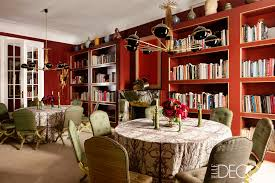 read also when a mid century chandelier is the star of your dining room decor