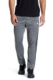 adidas 3 stripe pants. image of adidas active 3 stripe pant pants