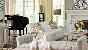 living room amazing home decor pictures home design ideas