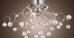 interesting lighting fixtures. ceilingcool ceiling lights amazing modern lighting fixtures light interesting e