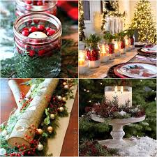This 4-part series is all about the best Christmas decorating ideas you can  apply to your own home easily and quickly! You can check out the rest of  the ...