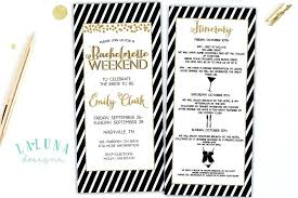 Party Agenda Templates Itinerary Template Best Bridal Shower Images On Party Agenda