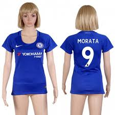 Female Chelsea Jersey Jersey Chelsea Jersey Chelsea Jersey Chelsea Female Female Female babbdbadbbcef|Top Five 2019 NFL Draft Prospects