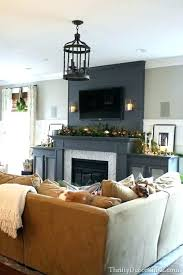 build a fireplace build fireplace how to build a electric fireplace surround build electric fireplace insert