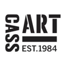 Cass Art Promo Code | 30% Off in June 2021 (15 Coupons)