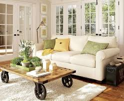 Living Room Rugs Country Living Room Rugs Living Room Design Ideas
