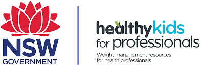 Healthy Weight Chart Australia Healthy Weight Calculator For Children And Teenagers