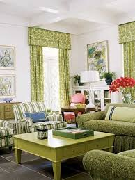 Wall Accessories For Living Room Wall Paints Designs For Living Rooms Living Room Wall Decorating