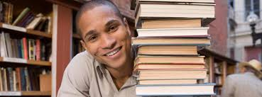 need help with essay writing  choose our reliable services need essay help in the usa  choose our reliable services