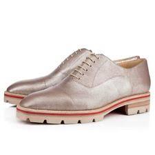 Christian <b>Louboutin</b> Loafers   eBay