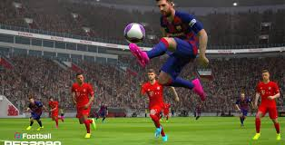 european football games for android