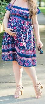 105 Besten Fashion 40 Plus Summer Style Bilder Auf Pinterest