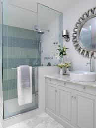 bathtub design tub and shower tile ideas amusing bathtub under window stainless steel tissue holder rectangular